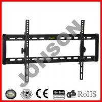 Wholesale Tilting Fixed LCD TV Wall Mounts from china suppliers