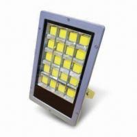 Wholesale LED Floodlight Bulb with 175W Power Consumption and 7,000lm Luminous Flux from china suppliers
