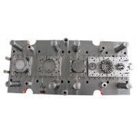 Wholesale Motor / Stator Progressive Metal Stamping Mould Lamination Technology from china suppliers