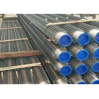 Wholesale Studded Fin Tube from china suppliers