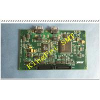 Wholesale RMB-STI-SYNQNET-4 JUKI JHRMB 40003261 ZT Axis RMB Control Boards from china suppliers