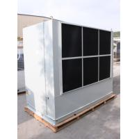 Wholesale Floor Standing R22 Sleeve Tube Package Unit 9 Ton Air Conditioners For Hotels / Schools from china suppliers