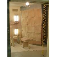 Buy cheap Furniture Spray Booth from wholesalers