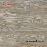 Wholesale High quality wood floor tiles for bedroom decoration from china suppliers