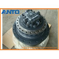 Wholesale 706-8J-01012 Komatsu Motor Ass'y For Komatsu PC270LL PC300 PC300HD PC300LL PC400 PC450 PC550 from china suppliers
