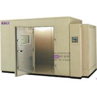 Wholesale Drive In Environmental Chamber for fuel oil system from china suppliers