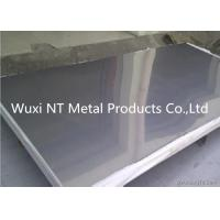 Wholesale Decorated Thin Stainless Steel Sheet 304 ASTM SUS JIS EN DIN BS GB from china suppliers