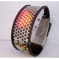 Buy cheap Popular LED Watch (XHZW002) from wholesalers