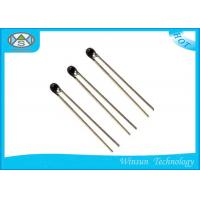 Wholesale Epoxy Sealed  Power NTC Thermistor 5000ohm 10000ohm 20000ohm 2.2 x 3.5mm from china suppliers