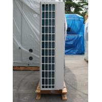 Wholesale Commercial 29.5kw Air Cooled Modular Chiller Heat Pump Outside Unit from china suppliers