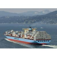 Wholesale China Guangzhou To Thailand LCL Sea Cargo Shipping One Stop Service from china suppliers