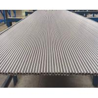 Wholesale ASTM A268 Ferritic Stainless Steel Tubing Cold Drawn Process from china suppliers