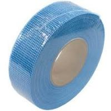 Wholesale Self Adhesive Fiberglass Scrim Tape from china suppliers
