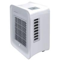 Buy cheap Portable Air Conditioner Heating, cooling, fan 3 in 1 functions from wholesalers