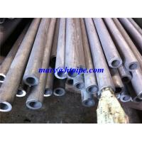 Buy cheap ASME SA312 TP317L seamless stainless steel pipe from wholesalers