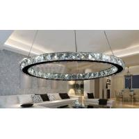 Wholesale Modern LED crystal chandelier lights lamp bedroom kitchen Living Room Warranty from china suppliers