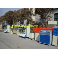 Wholesale PP PVC PET Monofilament Machine for Tooth Brush And Paint Brush from china suppliers