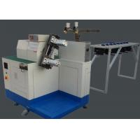 Wholesale SMT - DR650 Semi automatic coil winding machine for generator stator winding from china suppliers