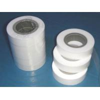 Quality Chemical Resistant, Minimal Water Absorption, Excellent Machining Ptfe Teflon Film for sale