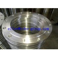"Wholesale ASTM A182 F304, Flange WN SO SW BL ASME B16.5 Size:1/2""-24"" Class:150-1500# from china suppliers"