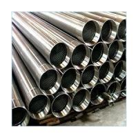 Wholesale ASTM A335 P11 steel pipe fittings from china suppliers