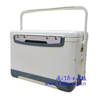 Buy cheap plastic cooler box20L.cooler box for leisure from wholesalers