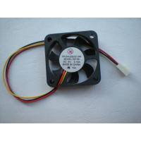 Wholesale CHENG HOME 92x92x38mm 12V DC Fan CHC9212D-M from china suppliers
