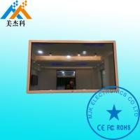 Wholesale 42Inch Teaching Touch Kiosk Digital Signage Windows OS High Resolution For School from china suppliers
