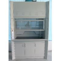 Wholesale Equipment fume hood,lab ventilation hood,wood lab fume hood from china suppliers