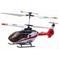 Quality 3CH Remote Control Helicopter for sale