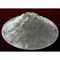 Wholesale white corundum from china suppliers