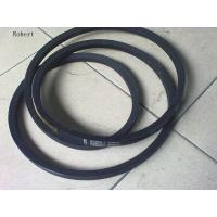 Wholesale Electric Motors Rubber Drive V Belts Adjustable Length Long Usage Lives from china suppliers
