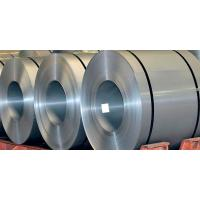 Wholesale Stainless Steel Slit Coil 304 Stainless Steel Strip With PVC Coated Surface from china suppliers