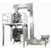 z type bucket conveyor for sugar,candy,snacks,nuts packaging