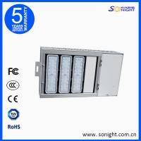 Quality high efficiency gas station lighting led 5 years Warranty for sale