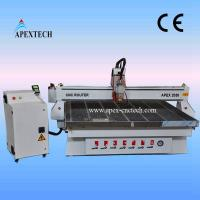 China APEX2030- large router cnc china 3d cnc machine for sale on sale