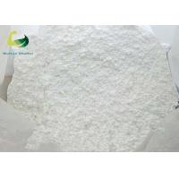 Wholesale S-23 Weight Loss Sarms Steroids Powder Fat Burning Cutting Cycle High Purity from china suppliers
