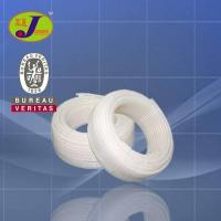 Wholesale PE-X pipe for floor heating from china suppliers