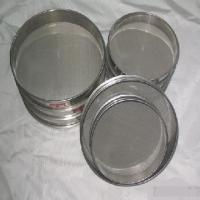 Wholesale pro-lab test sieve from china suppliers