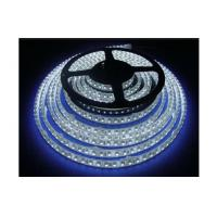 Wholesale Waterproof 3528 SMD LED Strip Light , DC12V Red, Yellow, Blue, Green Flexible LED Strips from china suppliers