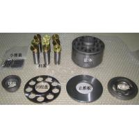 Wholesale Parker Hydraulic Piston Pump Spare Parts/repair kits/replacement parts PV016, PV020, PV023 from china suppliers