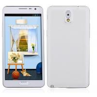 Wholesale N900W Smartphone Android 4.2 MTK6582 Quad Core 1GB 4GB 5.5 Inch IPS Screen 3G GPS from china suppliers