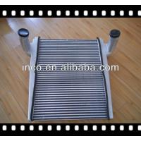 Wholesale DONGFENG TRUCK SPARE PARTS,INTERCOOLER,1119010-TY100,Dongfeng Parts from china suppliers