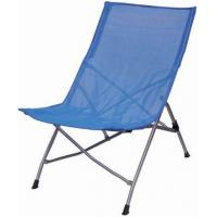 Latest beach chaise lounge chairs buy beach chaise for Chaise lounge band