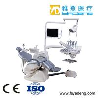 Wholesale dental machine bargain from china suppliers