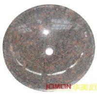 Wholesale Granite / Stone Sink (XMJ-SK13) from china suppliers