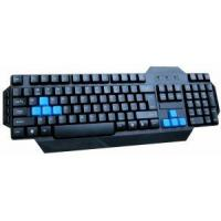 Wholesale Gamer Keyboard (JK-227) from china suppliers