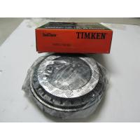 Wholesale Automibile TIMKEN Wheel Bearings 32208 Taper Roller Bearings ISO from china suppliers