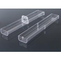 Wholesale Single Acrylic Storage Permanent Makeup Microblading Manual Pen Box from china suppliers