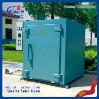 Wholesale electric dry oven,china supplier from china suppliers